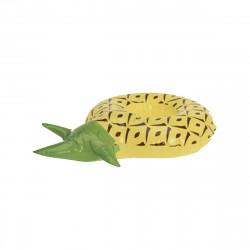 Pose-verre flottant modèle ananas