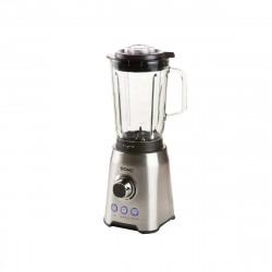 Friteuse DOMO - 3200W - 4,5L DO1014FR