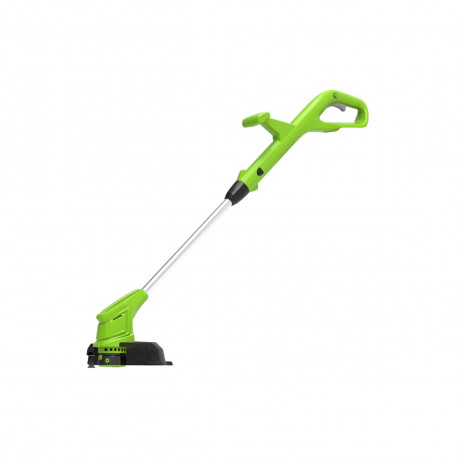 Coupe bordure 30cm GREENWORKS 24V G24LT