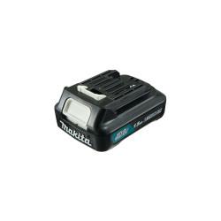 Batterie MAKITA 10,8V - 1,5Ah BL1015