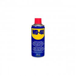 Huile Lubrifiant WD40 spray 400ml