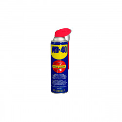 Huile lubrifiant WD40 spray 500ml