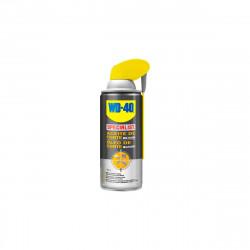 Huile de coupe WD40 spray 400ml