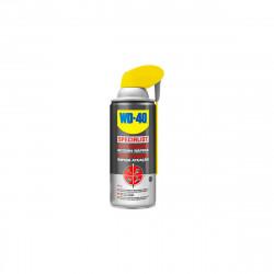 Lubrifiant pénétrant WD40 spray 400ml