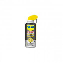 Lubrifiant silicone WD40 spray 400ml