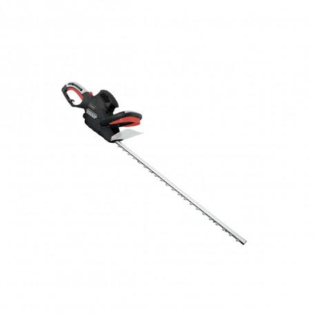 Taille-haies SCHEPPACH 600W - HT600