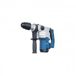 Marteau Perforateur SCHEPPACH 1050W - DH1200MAX