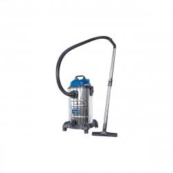 Aspirateur eau et poussière SCHEPPACH 30L - 1400W - ASP30-OES