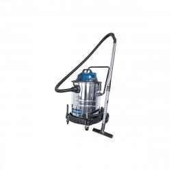 Aspirateur eau et poussière SCHEPPACH 50L - 1400W - ASP50-ES