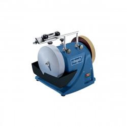 Affuteuse à eau SCHEPPACH 200mm - 120W - TIGER2000S