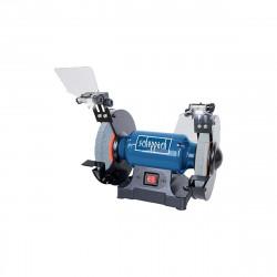 Touret SCHEPPACH 200 mm - 500W - SM200L