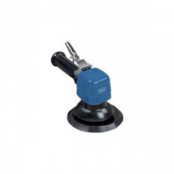 Ponceuse Pneumatique SCHEPPACH 150 mm - 7906100719