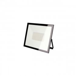 Projecteur Led EDM Lumière froide 6400K - 150W 12000 Lumens - Noir