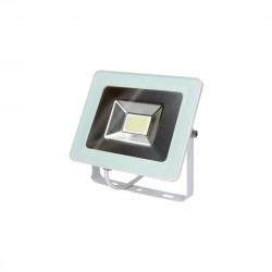Projecteur MultiLed EDM Lumière froide 6400K - 50W 3500 Lumens - Blanc