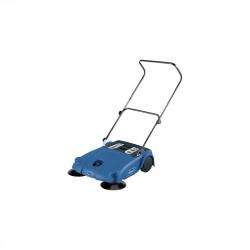 Balayeuse mécanique SCHEPPACH - S700