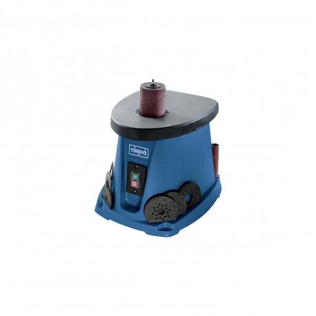 Ponceuse Oscillante SCHEPPACH - 450W - OSM100