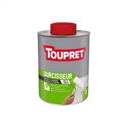 Durcisseur pour murs TOUPRET - 1L - BCDUR01