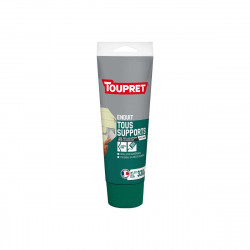 Enduit Multi-supports TOUPRET - 3 en 1 - 0,33Kg - BCUNIPTUB