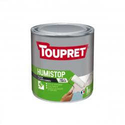 Enduit Humi-stop TOUPRET - 1Kg - BCHS01