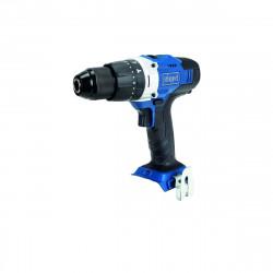 Perforateur sans fil SCHEPPACH 20V - Sans batterie sans chargeur - CCD45-20ProS