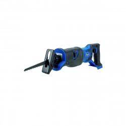 Scie Sabre sans fil SCHEPPACH 20V - Sans batterie sans chargeur - CRS450-20ProS