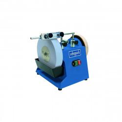 Affuteuse à eau SCHEPPACH 250mm - 200W - TIGER2500
