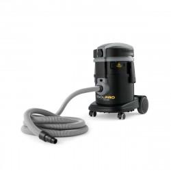 Aspirateur Power Tool PRO GHIBLI WIRBEL - 22L - 1250W - FD 22 P EL