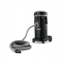 Aspirateur Power Tool PRO GHIBLI WIRBEL - 36L - 1250W - FD 36 P EL