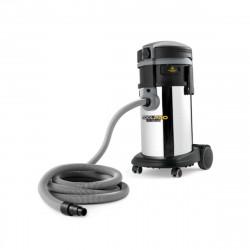 Aspirateur Power Tool PRO GHIBLI WIRBEL - 36L - 1250W - FD 36 I EL