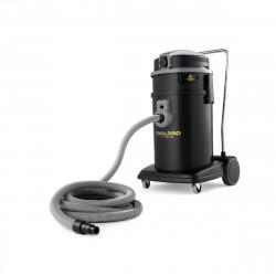 Aspirateur Power Tool PRO GHIBLI WIRBEL - 50L - 1450W - FD 50 P EL