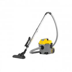 Aspirateur Performance Dry GHIBLI WIRBEL - 12L - 700W - V 10
