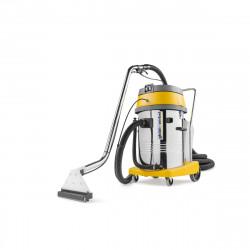 Nettoyeur Injection - Extraction GHIBLI WIRBEL - 2300W - M 26 I ULKA