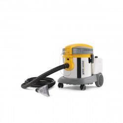Nettoyeur Injection - Extraction GHIBLI WIRBEL - 1250W - POWER EXTRA 7 I