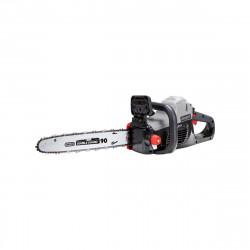 Tronçonneuse sans fil SCHEPPACH 40V - Sans batterie sans chargeur - CS350-40LI