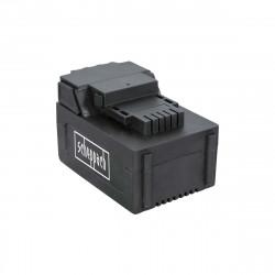 Batterie SCHEPPACH - 36V - 2.0Ah - BP2A-LI36V