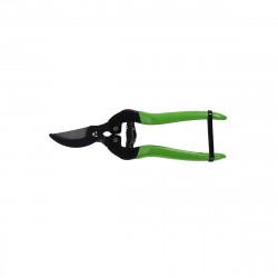 Sécateur - 80x175mm - Vert
