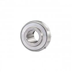 Roulement insert SNR - Pour pallier - 90x160x96mm - UC218