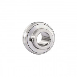 Roulement insert SNR - Pour pallier - 45x85x49,2mm - UC209