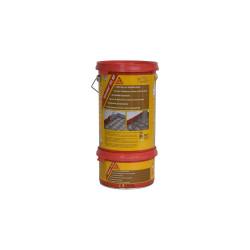 Colle époxydique SIKA Sikadur-31 EF - 4,5kg