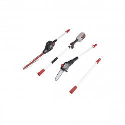 Outil 2 en 1 SCHEPPACH 41cm 40V - Sans batterie sans chargeur - BPT700-40LI