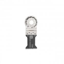 Lot de 50 lames de scie FEIN - E-Cut standard HCS Starlock 50x50mm - 63502133250
