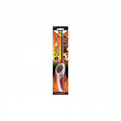Allume feu MASSO - rechargeable - 06566