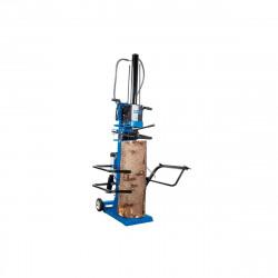 Fendeur de bûches vertical SCHEPPACH 10T - 3700W - HL1020