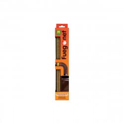 Ressort MASSO - pour kit de ramonage - 85847