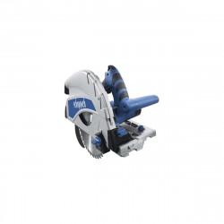 Scie Plongeante SCHEPPACH - 210mm - 1600W - PL75