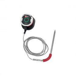 Thermomètre connecté WEBER - iGrill mini - pour barbecues