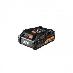 Batterie AEG 18V Lithium-ion 3,0Ah HD - L1830R HD