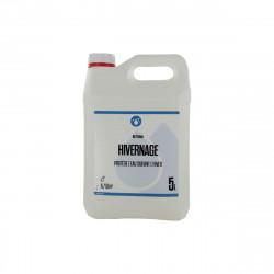 Liquide Hivernage - liquide 1l/10m3 - 5L