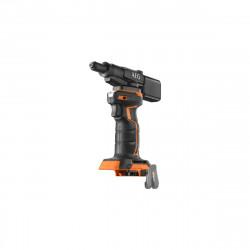 Riveteuse AEG 18V - sans batterie ni chargeur - BNZ18-0